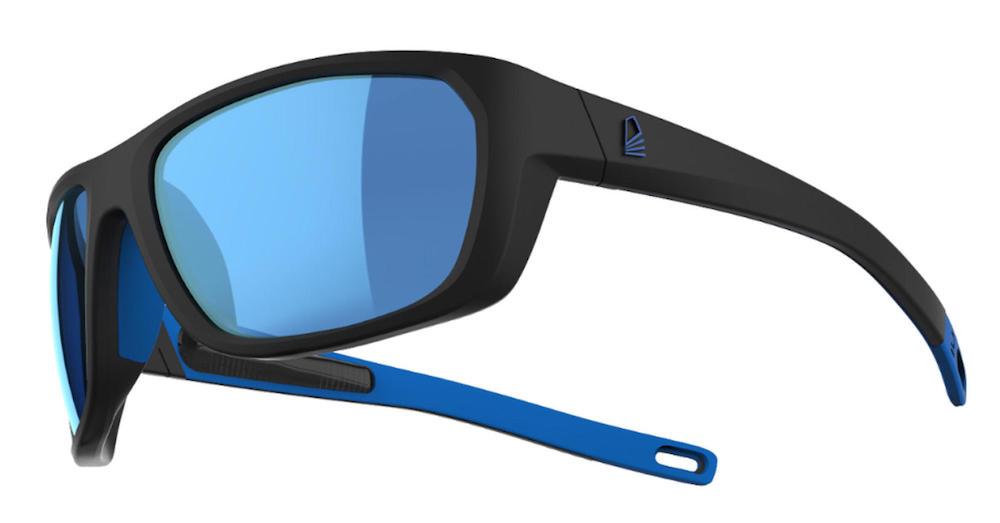 Drijvende watersport zonnebril