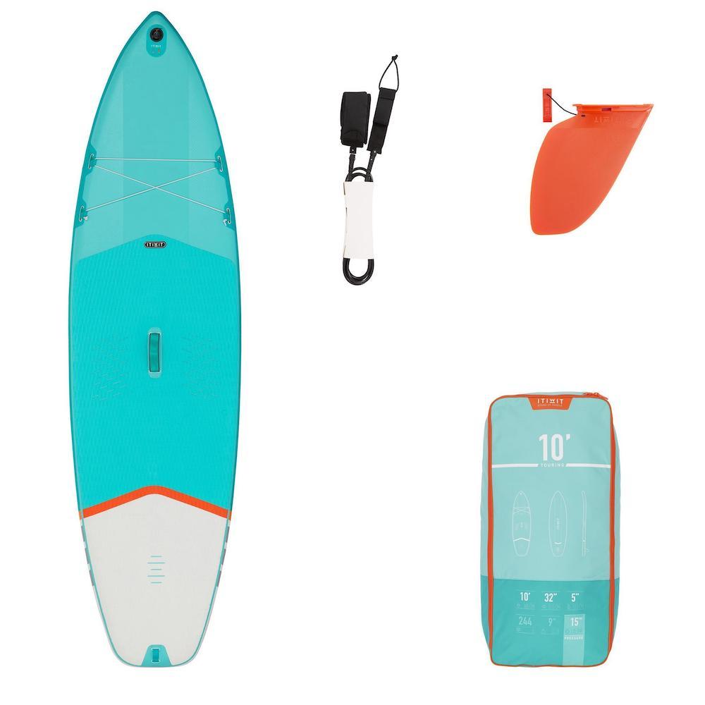 Itwit - Decathlon SUP board