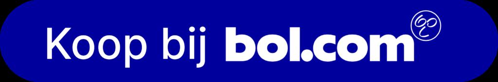 koop bij bol.com