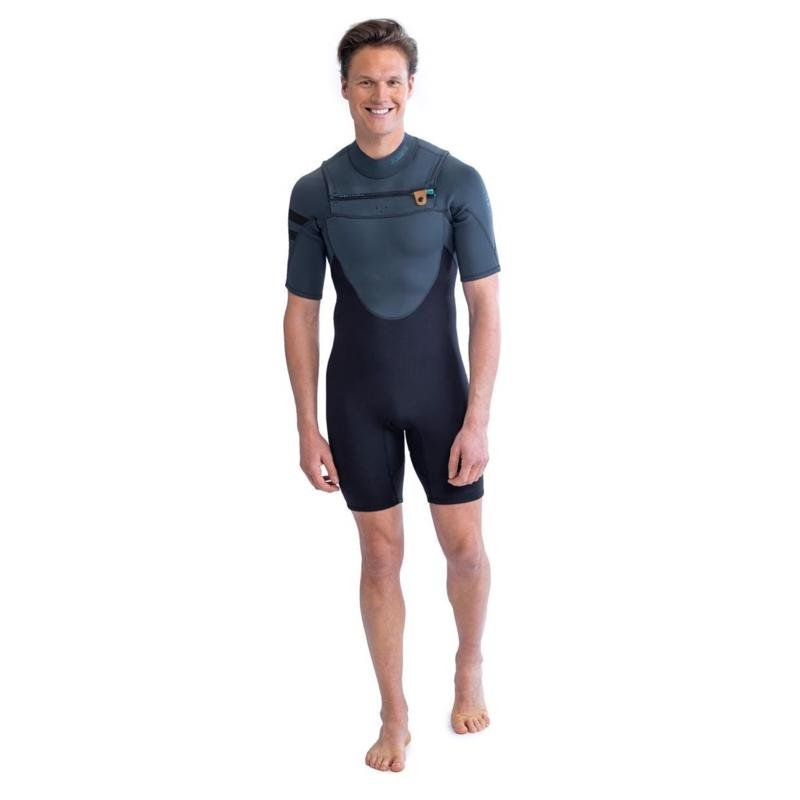 jobe Perth wetsuit sup kleding