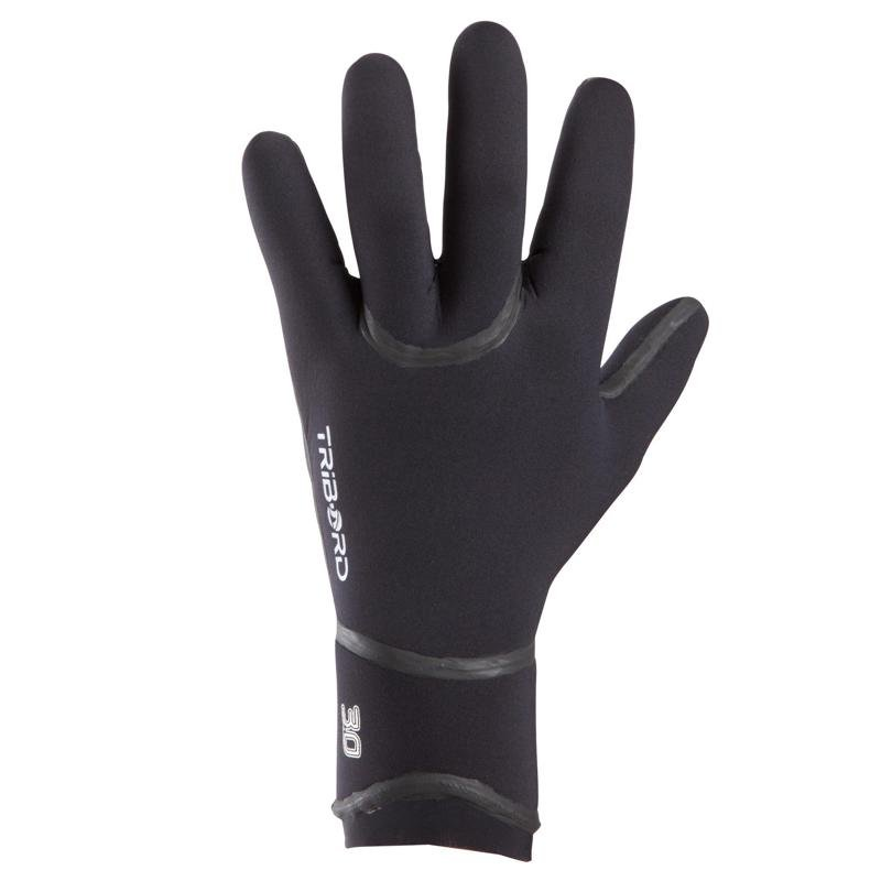 neopreen sup handschoenen
