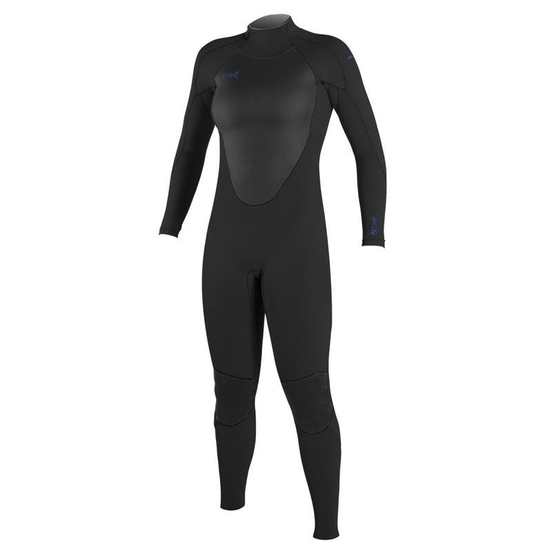 O'neill wetsuits dames