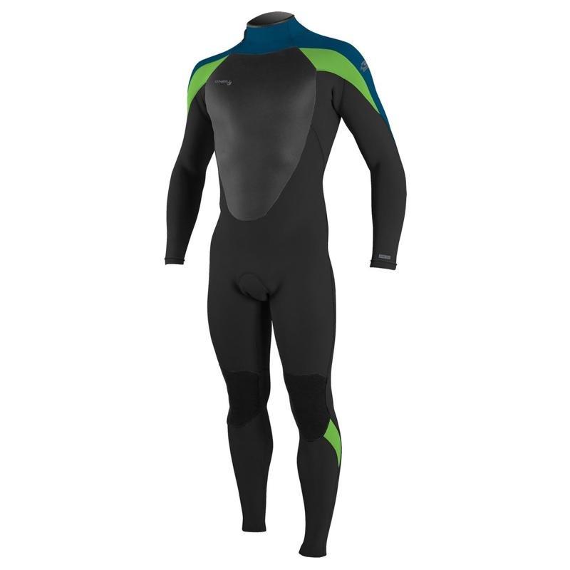 O'neill wetsuit heren